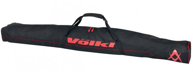 Classic Single Ski Bag 175cm