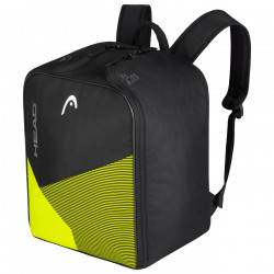 Allride Boot Backpack
