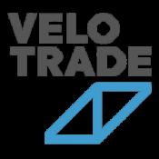 Velo Trade